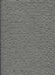 Colors Premium Extra Moschi Slate Wallpaper UHS8802-4 By Design id For Colemans